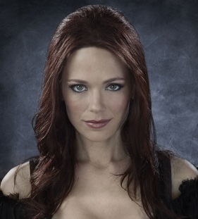 File:Sleepy-Hollow-Wiki Katrina-Crane Image-placeholder 001.jpg