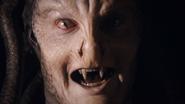 Gorgon (demon)