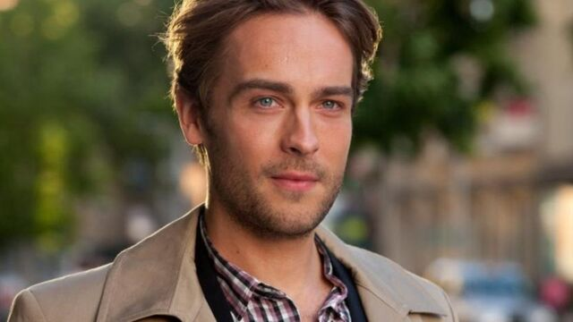 File:Tom-mison.jpg