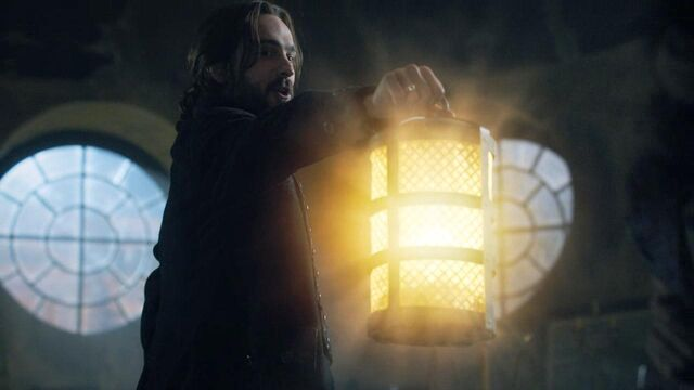File:SleepyHollow 1AWL10 2500 1280x720 115877443908.jpg