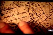 Purgatory Map III