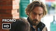 "Sleepy Hollow 3x03 Promo ""Blood and Fear"" (HD)"