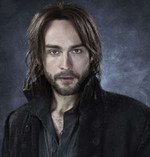 File:Sleepy-Hollow-Wiki Ichabod-Crane Image-placeholder 001.jpg