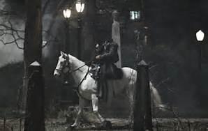 File:Headless Horseman2.jpg