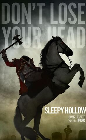 File:Sleepy Hollow Headless Horseman Poster.jpg