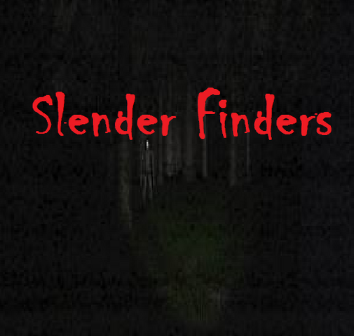 File:Wikia-Visualization-Main,slenderfinders.png