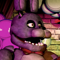 File:Bonnie the Bunny.png