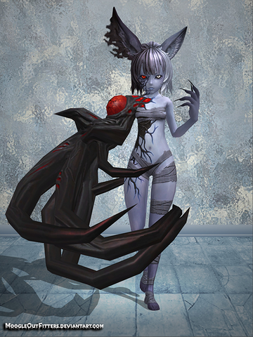 File:Tera online abomination elin by moogleoutfitters-d8jynzv.png