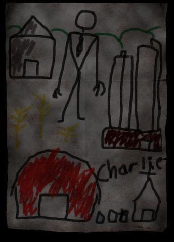 File:Charliedrawing1.jpg