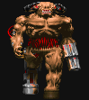 File:1707129-cyver demon.png