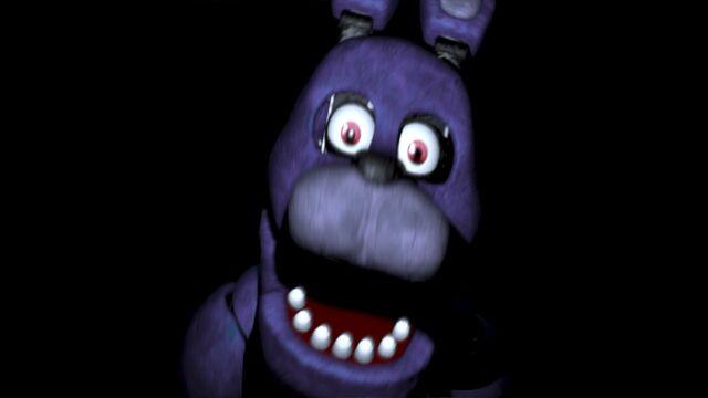 File:Bonnie Death Screen.jpeg
