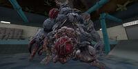 Abomination Bonemaster