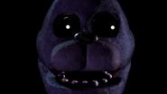 Spooky Bonnie
