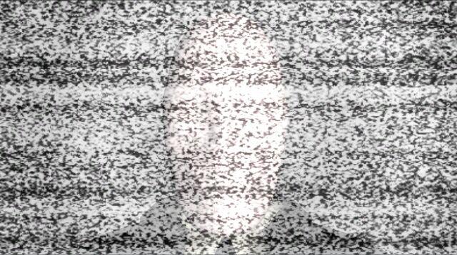 File:Slender Static.jpeg