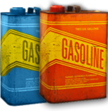 File:SF2 Gasoline.png