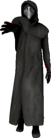 File:SCP-049's old model.png