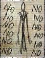 Thumbnail for version as of 01:53, September 21, 2015