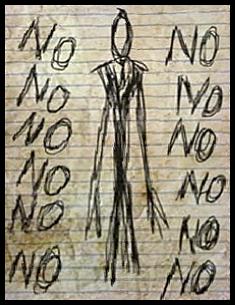 File:Page No No No No.png