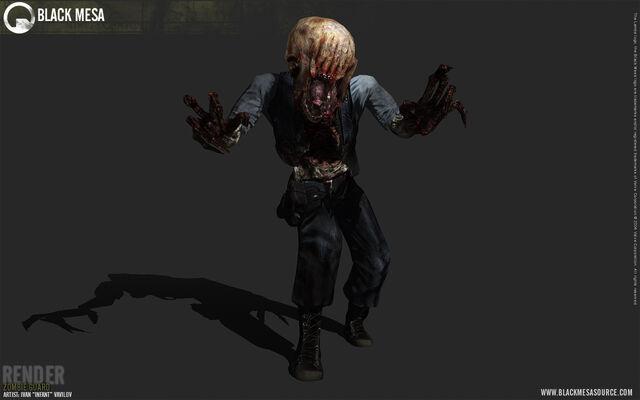 File:Zombie guard.jpg