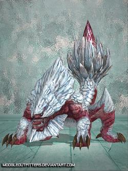 Tera online alpine predator by moogleoutfitters-d8si7rq