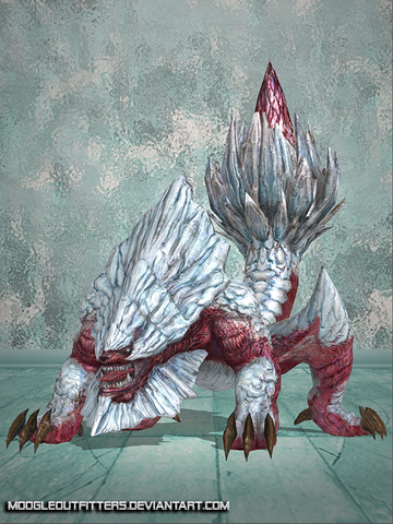 File:Tera online alpine predator by moogleoutfitters-d8si7rq.png