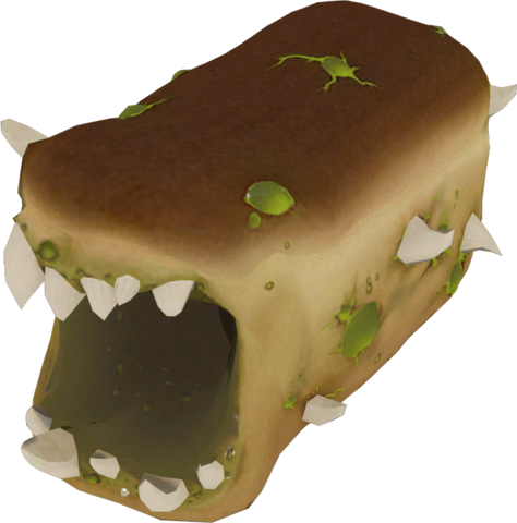 File:Bread Monster Thrown.png