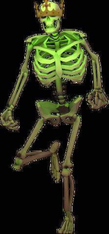 File:Skeleton King.png