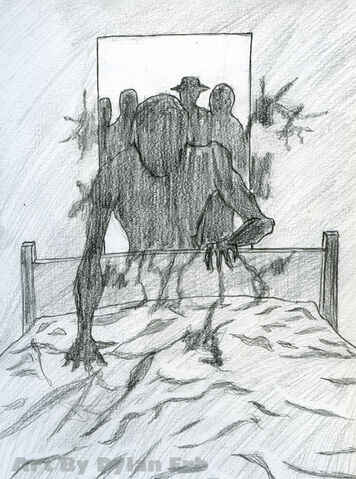 File:Shadow people sketch by dylan erb.jpg