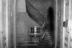 File:Shadow-person-ghost-story-032014zz.jpg