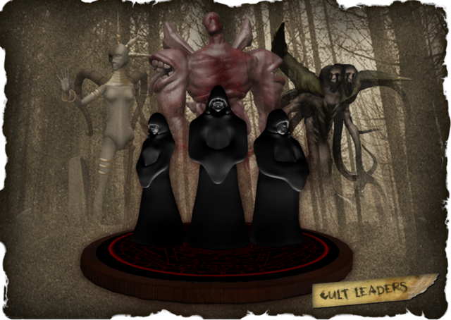 File:Creepypasta series addendum the zalgo incident by dimelotu-d5cmhu9.png