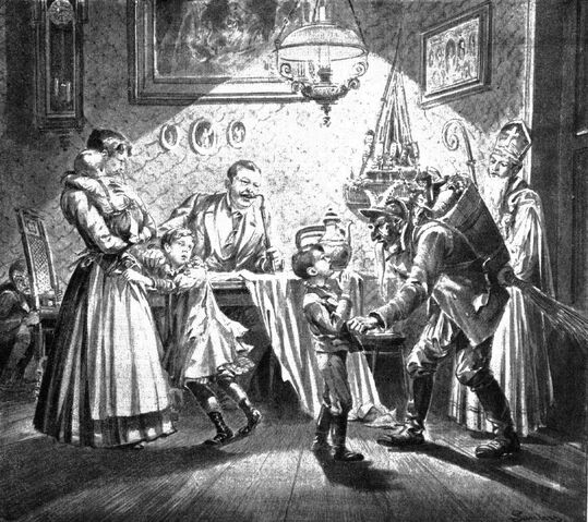 File:Nikolaus krampus.jpg