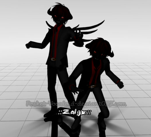File:Mmd zalgo dl by pocket vocaloid-d6g5qzx.png