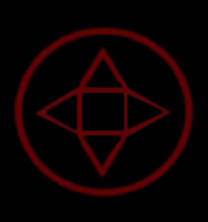 File:Chzo agony symbol.jpg