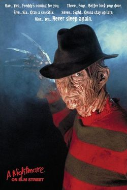 File:250px-Freddy Krueger.jpg