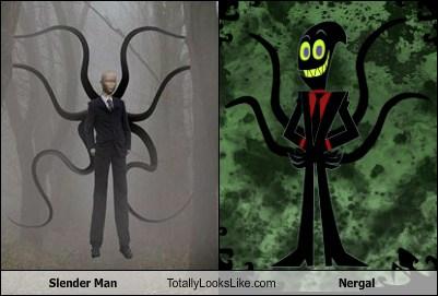 File:Slender-man-totally-looks-like-nergal.jpg