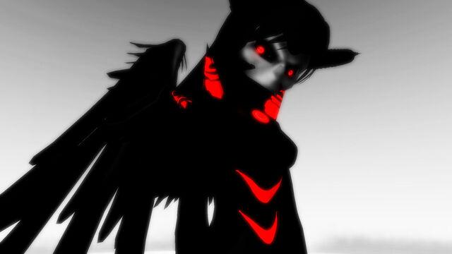 File:Mmd zalgo reaper kyoko by mrcoldflame901-d6695p2.jpg