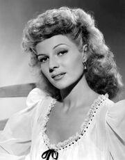 Rita Hayworth 1281554266