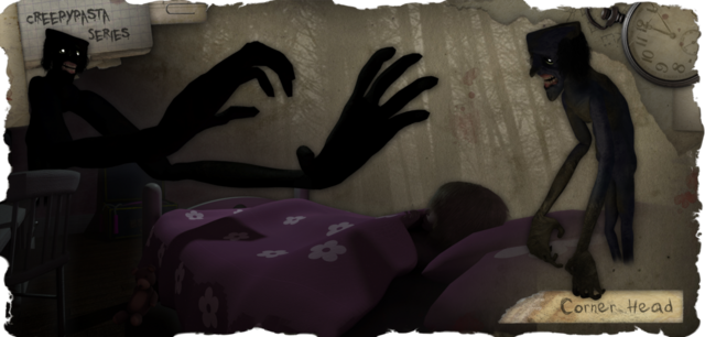 File:Creepypasta series addendum corner head by dimelotu-d9p4s97.png