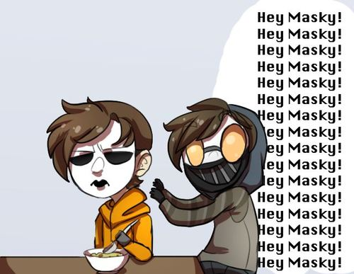 File:Toby and masky.jpg