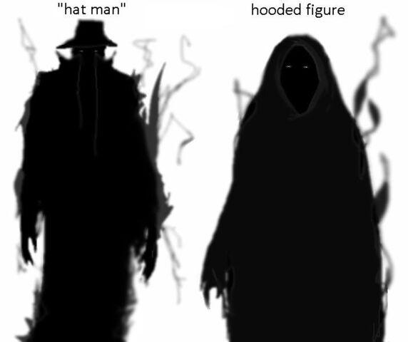 File:Hat man hooded figure.jpg
