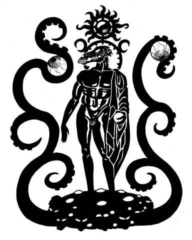 File:Nyarlathotep the Dark One.jpg