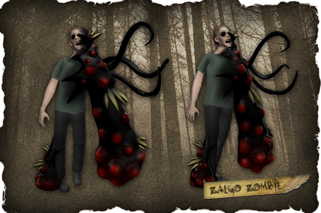 File:Creepypasta series addendum the zalgo incident 2 by dimelotu-d5cmjjm.png
