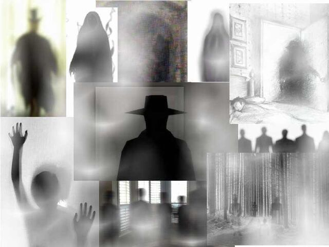 File:Shadow-People.jpg