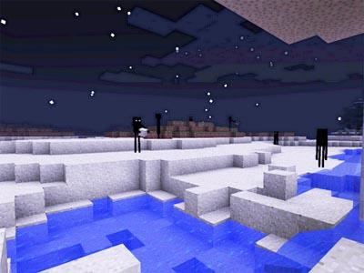 File:Enderman minecraft.jpg