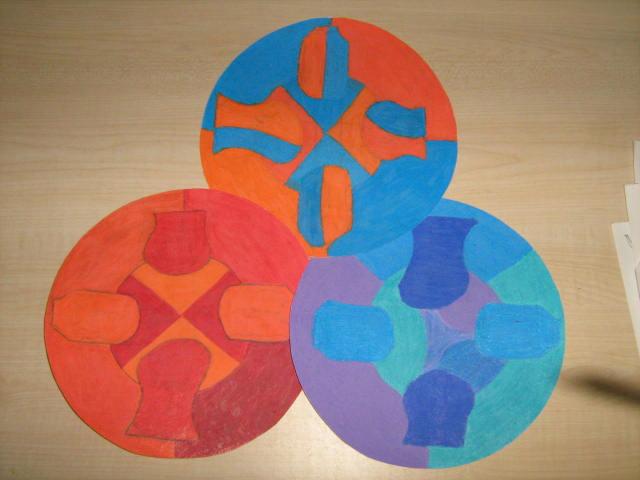 File:Denmarlens Symbol.jpeg
