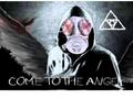 Thumbnail for version as of 06:46, September 17, 2014