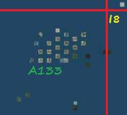 AA133