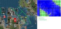 MappleC