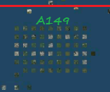 File:AA149.png