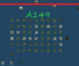 AA149